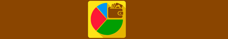Melhores aplicativos para controle financeiro