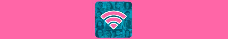 Melhores Aplicativos para Descobrir Senha de Wifi