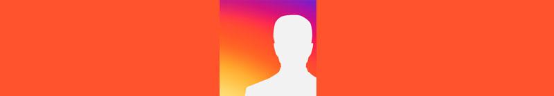 Melhores aplicativos para ganhar seguidores no instagram